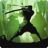 icon Shadow Fight 2 2.6.1
