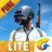 icon PUBG MOBILE LITE 0.10.0
