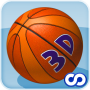 icon Basketball Shots 3D (2010)