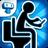 icon br.com.tapps.toilettime 2.8.3