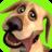 icon Talking John Dog and Soundboard 12.0