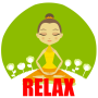 icon Meditation & Relaxing Sounds