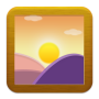 icon Photo Gallery