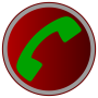 icon Automatic Call Recorder