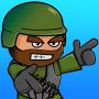 icon Doodle Army 2 : Mini Militia