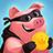 icon Coin Master 3.5.80