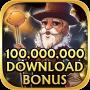 icon Free Slot Games!