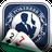 icon Pokerrrr 2 4.4.6