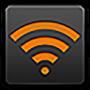 icon Free Wifi