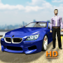 icon Car Parking Multiplayer