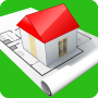 icon Home Design 3D - FREEMIUM