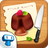 icon Cookbook Master 1.3.10