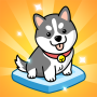icon Lucky Puppy