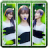 icon Beautiful Grid Photo Collage 1.1.3