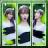 icon Beautiful Grid Photo Collage 1.1.4