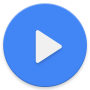 icon MX Player Codec ARMv6 VFP