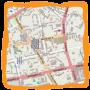 icon Offline Maps