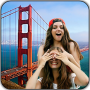 icon Photo tourism simulator