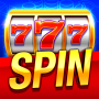 icon Xtreme Slots - FREE Casino