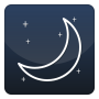 icon Night Mode