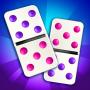 icon Domino Master! #1 Multiplayer Game