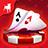 icon Zynga Poker 21.73