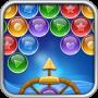 icon (HD) Ocean Bubble Shooter