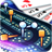 icon Cribbage 2.0.1