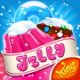 icon Candy Crush Jelly Saga