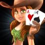 icon Governor of Poker 3 - Texas Holdem Poker Online