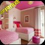 icon Bedroom Decoration Designs