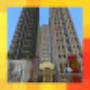 icon Los Dangeles. Map for MCPE