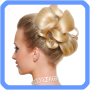 icon Hair Tutorials