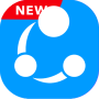 icon Share Karo India : Share Apps & File Transfer
