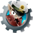 icon Cats vs Pigs 1.7.11