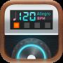 icon Pro Metronome