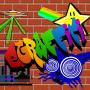 icon eGraffiti