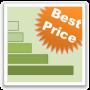 icon Unit Price Compare