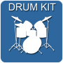 icon Drum Kit Free