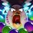 icon AB POP! 3.85.1
