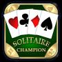 icon Solitaire Champion