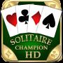 icon Solitaire Champion HD