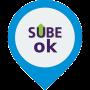 icon Sube OK (SuBeneficio y otros)