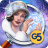 icon com.g5e.secretsociety 1.44.5700