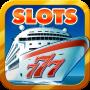 icon Jackpot Cruise Slots