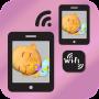 icon Baby Monitor AV