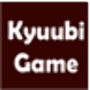 icon Kyuubi Runner 2017 ? ?