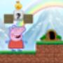 icon Pepa Adventure Pig World