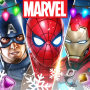 icon Marvel Puzzle Quest
