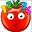 icon com.averina.funnyvegies 2.0